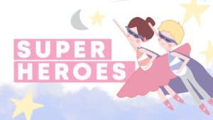 Thumbnail-1920x1080px-Final-SuperHeroes