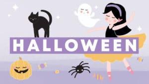 Thumbnail-1920x1080px-Halloween-v1
