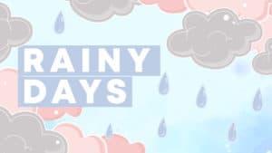 Thumbnail-1920x1080px-RainyDays